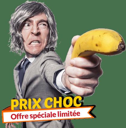 PERMIS B 999€ !!