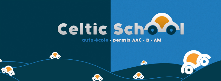 celtic-school_facebook-couverture