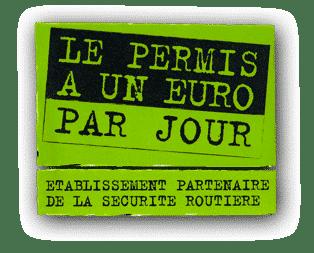 permis-un-euro