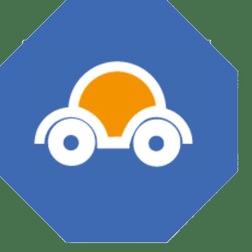 Passez votre permis de conduire à Rennes