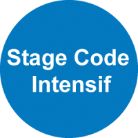 stage code de la route